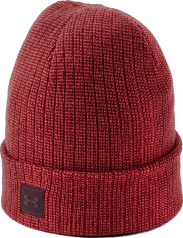 Kappen Under Armour Men's Truckstop Beanie 2.0