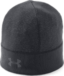 Men's Storm Run Beanie