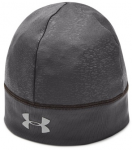 Čiapky Under Armour Men's Storm Run Beanie