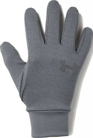 Handschuhe Under Armour Men's Armour Liner 2.0