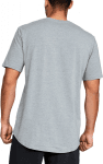 Camiseta Under Armour UA Sportstyle SS