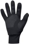 Rukavice Under Armour Mens CGI Run Liner Glove