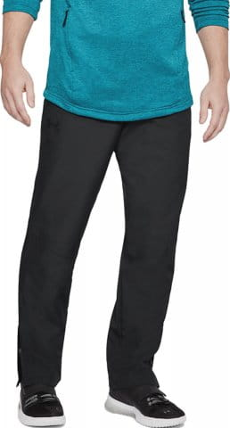 Hlače Under Armour SPORTSTYLE WOVEN PANT