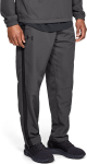 Nohavice Under Armour SPORTSTYLE WOVEN PANT