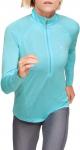 Long-sleeve T-shirt Under Armour Tech 1/2 Zip - Twist