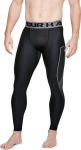 Kalhoty Under Armour HG Armour Legging Graphic