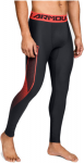 Nohavice Under Armour HG Armour Legging Graphic