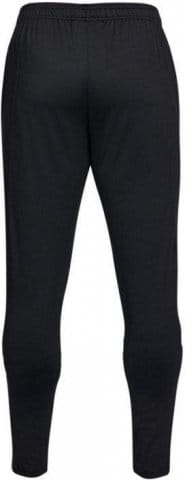 Broeken Under Armour Challenger II Training Pant