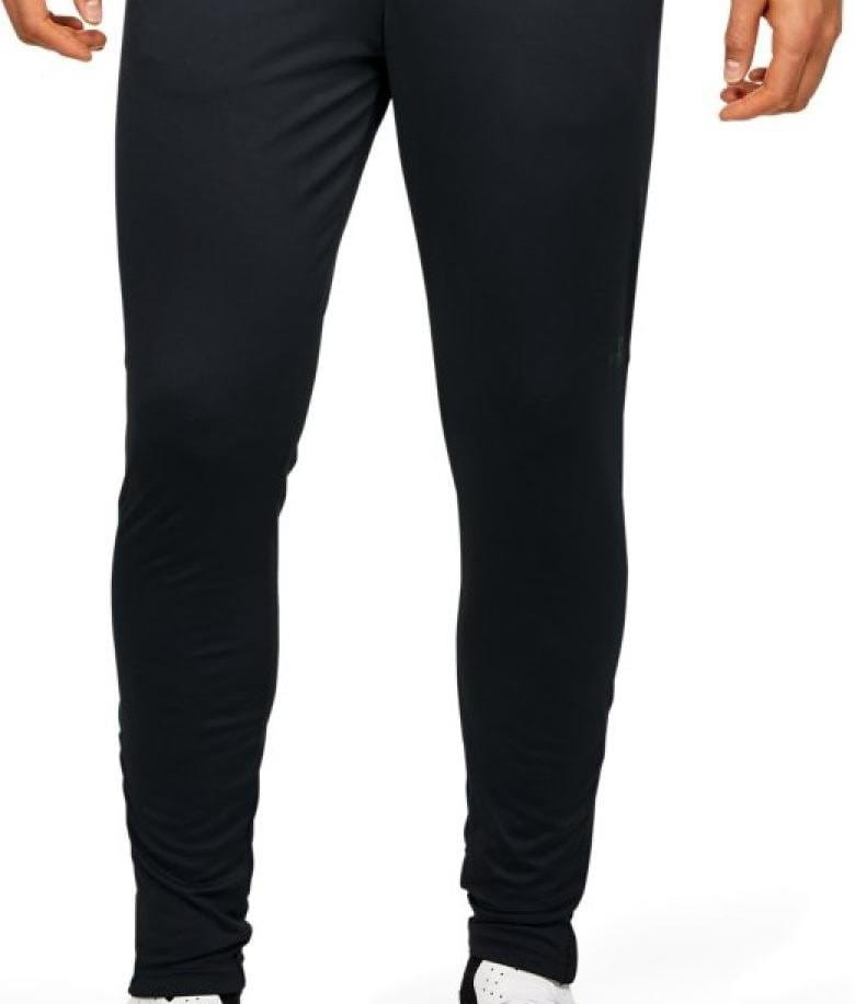 Nohavice Under Armour Challenger II Training Pant