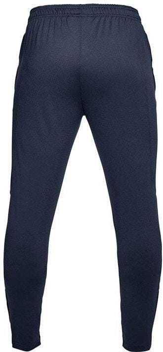 Nohavice Under Armour UA Challenger II Training Pant