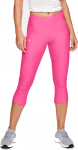Pantalones 3/4 Under Armour Armour Fly Fast Capri