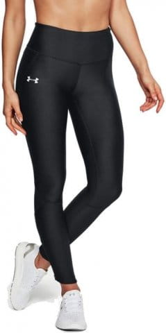 Pantalón Under Armour Armour Fly Fast Tight