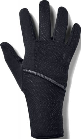 Handschuhe Under Armour UA Storm Run Liner