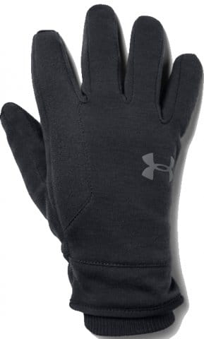 Gloves Under Armour Under Armour storm fleece