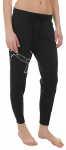 Kalhoty Under Armour Big Logo Fleece Jogger