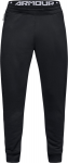 Kalhoty Under Armour MK1 Terry Jogger