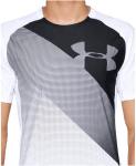 Pánské triko s krátkým rukávem Under Armour Vanish