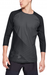 Camiseta Under Armour Vanish 3/4 Sleeve