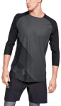 Tricou Under Armour Vanish 3/4 Sleeve