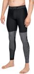 Kalhoty Under Armour Vanish Legging