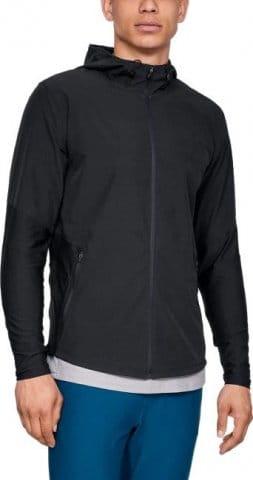 Bunda Under Armour Vanish Hybrid Jacket