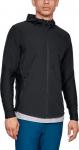 Vanish Hybrid Jacket