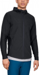 Chaqueta Under Armour Vanish Hybrid Jacket
