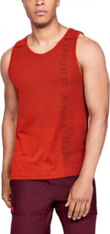 Tielko Under Armour Vanish Seamless Tank