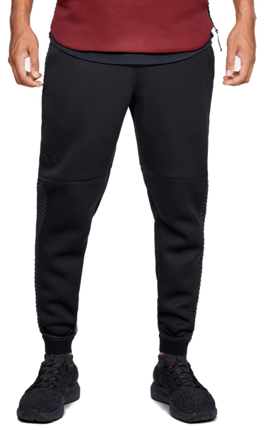 Pantalón Under Armour UNSTOPPABLE MOVE PANT