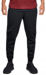 Kalhoty Under Armour UNSTOPPABLE MOVE PANT