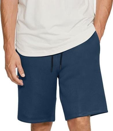 Kratke hlače Under Armour UNSTOPPABLE MOVE SHORT