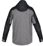 Pánská bunda s kapucí Under Armour Unstoppable CG