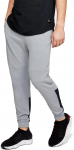 Kalhoty Under Armour MICROTHREAD TERRY JOGGER