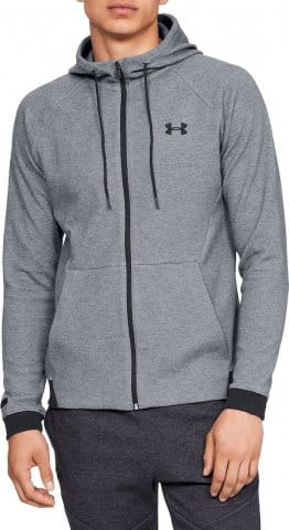 Sudadera con capucha Under Armour UA Unstoppable 2X Knit