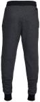 Kalhotky Under Armour UA Unstoppable 2X Knit Jogger