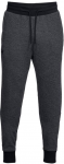 Kalhoty Under Armour UA Unstoppable 2X Knit Jogger