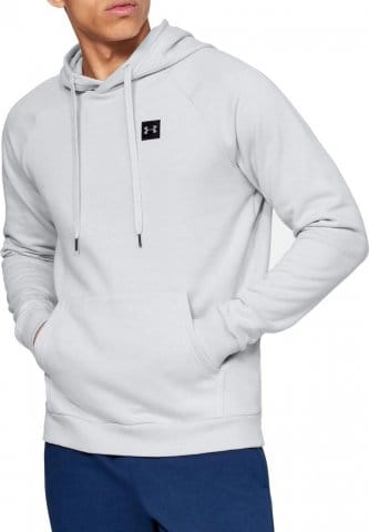 Felpe con cappuccio Under Armour RIVAL FLEECE PO HOODIE