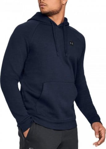 Sweatshirt met capuchon Under Armour RIVAL FLEECE PO HOODIE