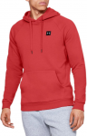 Hanorac cu gluga Under Armour RIVAL FLEECE PO HOODIE