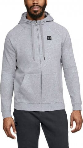 Felpe con cappuccio Under Armour RIVAL FLEECE FZ HOODIE