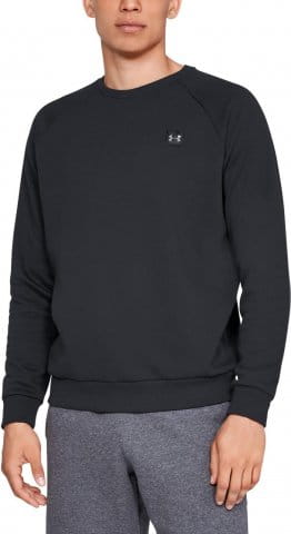 Under Armour RIVAL FLEECE CREW Melegítő felsők