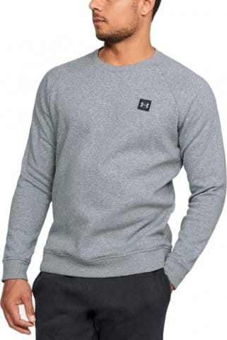 Sudadera Under Armour RIVAL FLEECE CREW