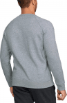 Mikina Under Armour RIVAL FLEECE CREW