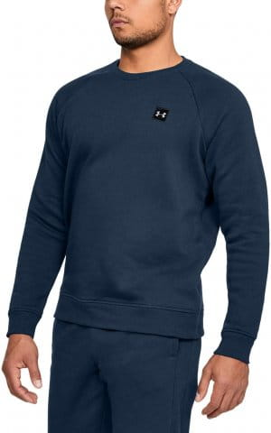 Felpe Under Armour RIVAL FLEECE CREW