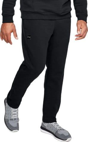 Hlače Under Armour RIVAL FLEECE PANT