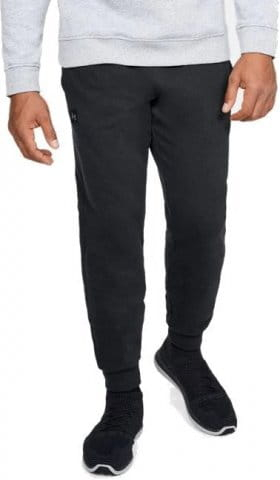 Pantaloni Under Armour RIVAL FLEECE JOGGER