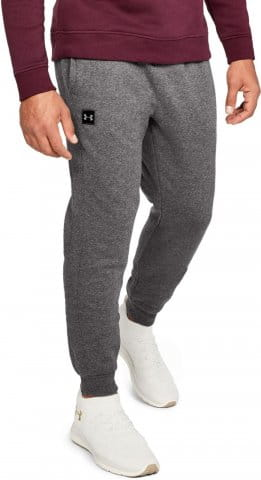 Nohavice Under Armour RIVAL FLEECE JOGGER