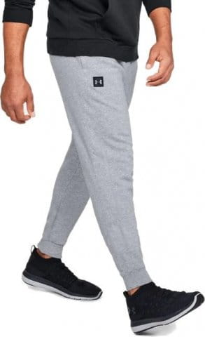 Pantalón Under Armour RIVAL FLEECE JOGGER