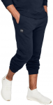 Kalhoty Under Armour RIVAL FLEECE JOGGER