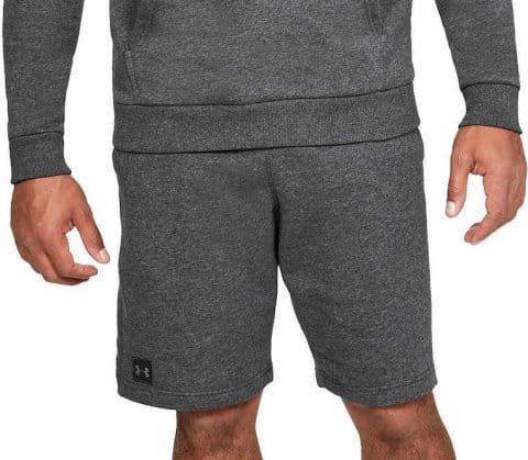 Kratke hlače Under Armour RIVAL FLEECE SHORT